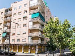 Piso en venta en calle Pajaritos, Beiro en Granada