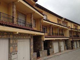 Chalet en venta en calle Paseo de Los Olivos, Sotillo de la Adrada