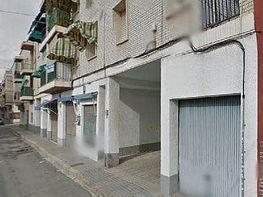 Piso en venta en calle Alcalde a Sanchez de Egea Esc a, San Javier