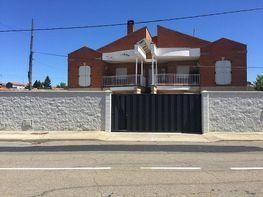 Chalet en alquiler en calle Real, Valverde de la Virgen