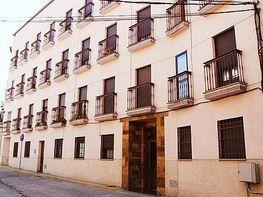 Piso en venta en calle San Martin, Talavera de la Reina