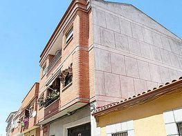 Piso en venta en calle San Rufino, Talavera de la Reina