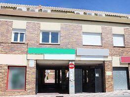 Piso en venta en calle Avenida Castilla la Mancha, Cobisa