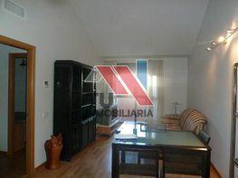 Piso en alquiler en calle Santa Cruz de Retamar, Santa Cruz del Retamar