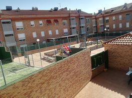 Piso en alquiler en calle Torrijos, Torrijos