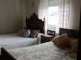 Casa en venta en Navia