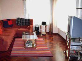 Piso en venta en Riazor-Labañou-Los Rosales en Coruña (A)