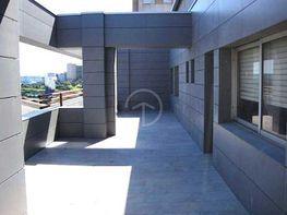 Ático en venta en Coruña (A)