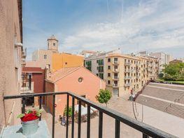 Piso en venta en calle Decalzos, Eixample en Tarragona
