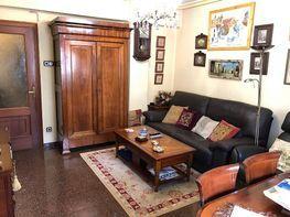 Piso en alquiler en calle Avenida de Filiberto Villalobos, Hospitales - Campus e