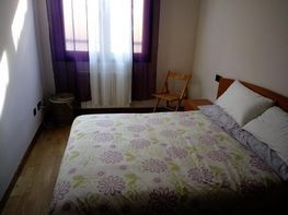 Piso en alquiler en calle Tejares, Hospitales - Campus en Salamanca