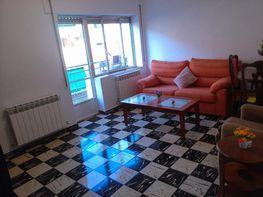 Piso en alquiler en calle Vitigudino, Carmelitas - San Marcos - Campillo en Sala