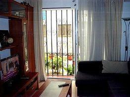 Piso en alquiler en calle Salamanca, Torremolinos