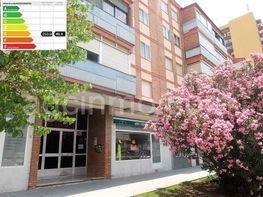 Piso en venta en calle Las Delicias, Delicias - Pajarillos - Flores en Valladoli