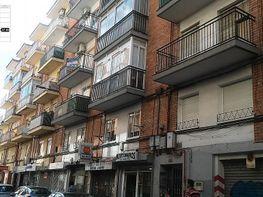 Piso en venta en calle Delicias, Delicias - Pajarillos - Flores en Valladolid