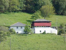 Casa en venta en Valdés