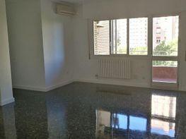 Piso en alquiler en calle Asín y Palacios, Romareda - Casablanca en Zaragoza