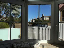 Casa pareada en venta en calle Marcelino Alvarez, Casablanca en Zaragoza
