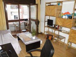 alquiler de apartamento zaragoza