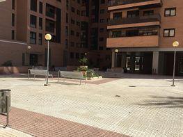 Piso en alquiler en calle Juan Pablo II, Romareda - Casablanca en Zaragoza