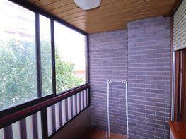 Apartamento en alquiler en plaza Salamero a, Centro en Zaragoza
