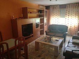 Piso en alquiler en calle Juan Carlos I, Romareda - Casablanca en Zaragoza