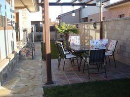 Casa en venta en calle Leon Felipe, Moraleja del Vino