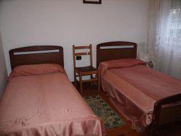 Casa adosada en venta en calle Puerto, Guarda (A)