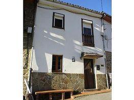 Casa en venta en calle Nembra, Aller