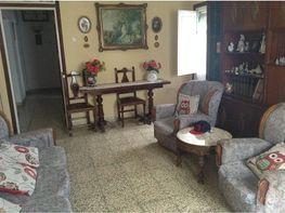 Casa en venta en calle Ebro, Estepona
