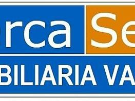 Piso en venta en calle Ps Arco de Ladrillo, Valladolid