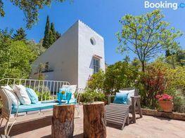Villa en venta en calle Estepona Este El Padrón El, El Padrón - El Velerín - Vol