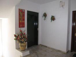 Piso en venta en calle Thailandia, Este - Alcosa - Torreblanca en Sevilla