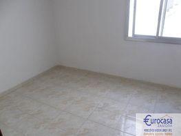 Piso en alquiler en Pantoja en Zamora