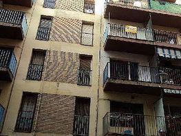 Piso en venta en calle Girona, Balaguer