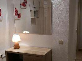 Piso en alquiler en calle Zona Alta, Torres de Sanui en Lleida