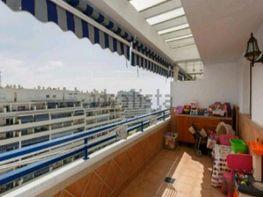 Ático-dúplex en venta en calle Las Terrazas de Marina Marina Marbella, Marbella