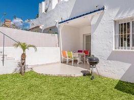 Casa adosada en alquiler en calle Bel Air, Estepona