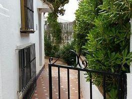 Apartamento en alquiler en calle Costabella San Paul de Mar Sur, Las Chapas en M