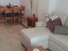 Apartamento en alquiler en calle Maritimo Puerto Deportivo, Casco Antiguo en Mar