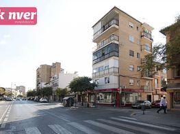Piso en venta en calle Argentina, Zaidín en Granada