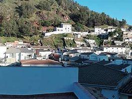 Casa en alquiler en calle Avenida Andalucia, Cambil