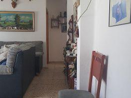 Piso en venta en calle Nerja, Almijara - Capistrano - Cueva de Nerja en Nerja