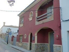 Casa en venta en calle Guadiaro, San Roque