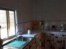 Casa en venta en calle Lugar Arroyo El Puerco, Gibraleón