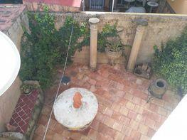 Casa en venta en Este - Alcosa - Torreblanca en Sevilla