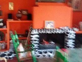 Finca rústica en venta en Almonte