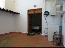 Piso en alquiler en calle Antonio Quesada Sánchez, Zubia (La)