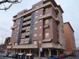 Piso en alquiler en calle Avenida Federico Garcia Lorca, Chana en Granada