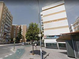 Piso en venta en calle De la Barzola, Pío XII en Sevilla